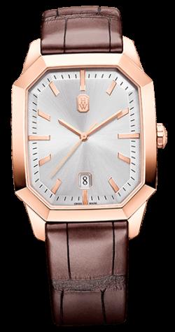 часы Emerald Automatic