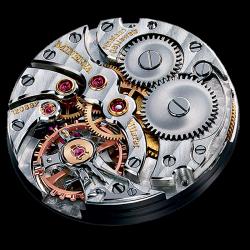 Механизм Minerva MB M62.00