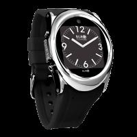Часы Burg 12