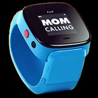 умные наручные часы для детей FiLIP 2