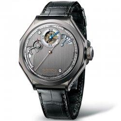 Chronometrie Ferdinand Berthoud