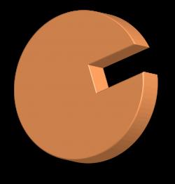 Груз часового баланса