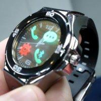 часы Halo SmartWatch