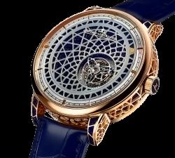 Часы Jaeger-LeCoultre