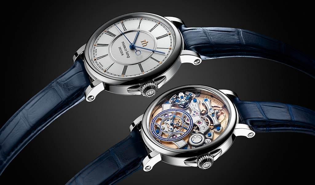 Наручные часы Marco Lang