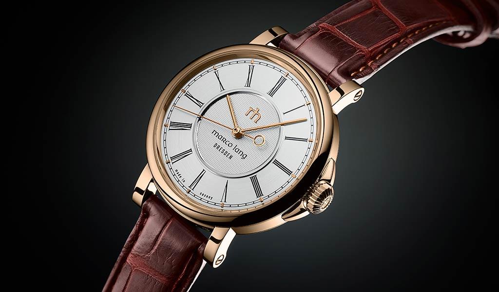 Новые часы Zweigesicht-1