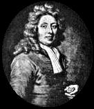 Томас Томпион