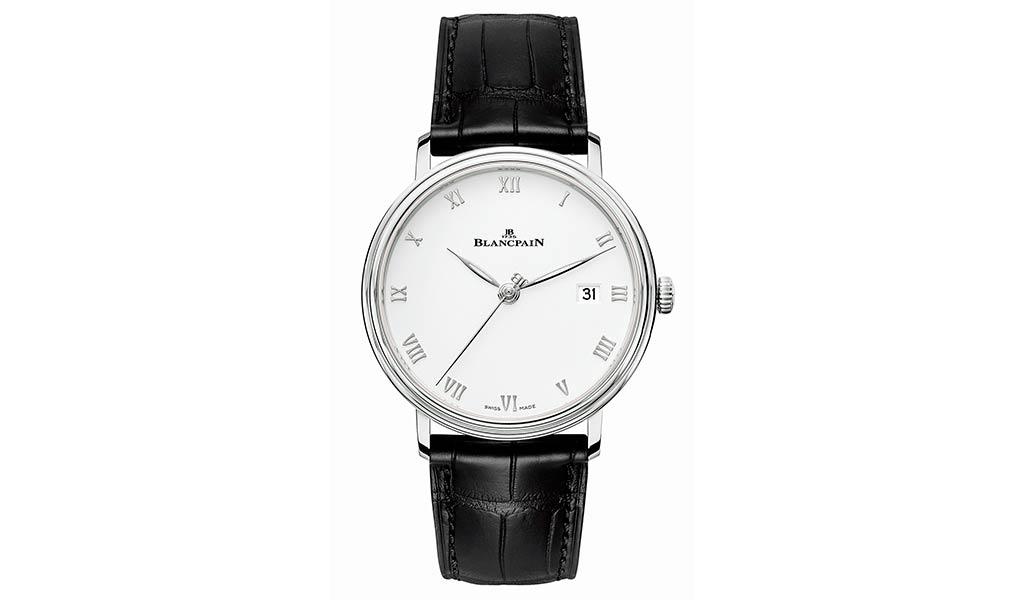 Наручные часы Villeret