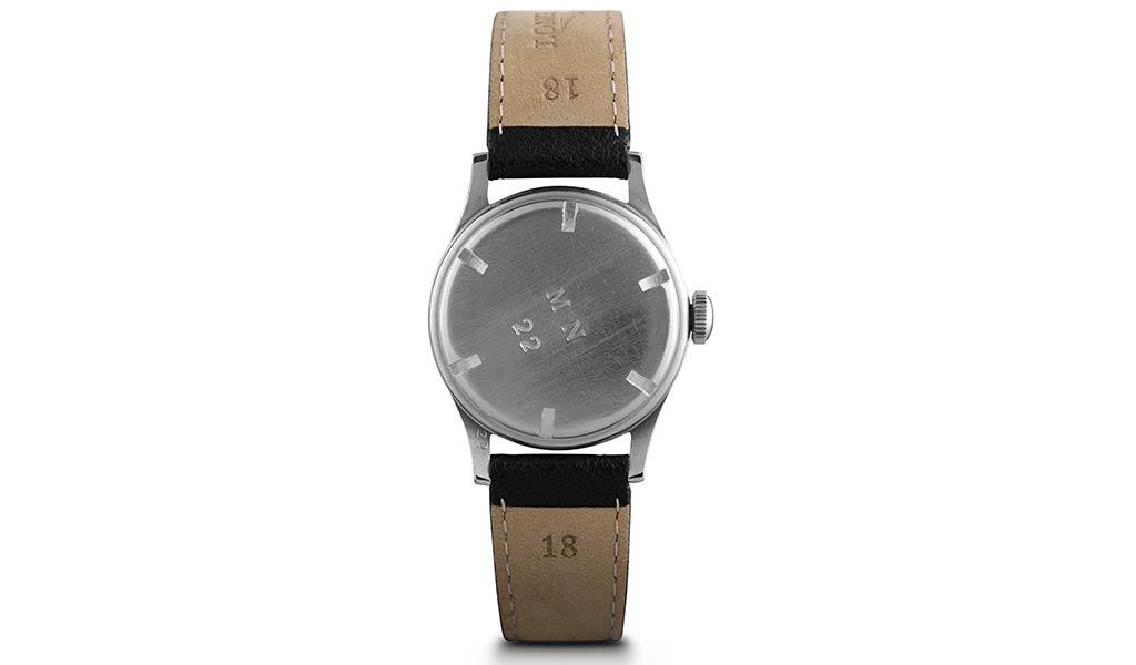 Оригинальные часы Longines 5774
