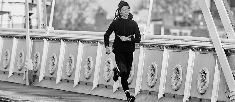 Ханна Люси Уильямс – время может изменить жизнь
