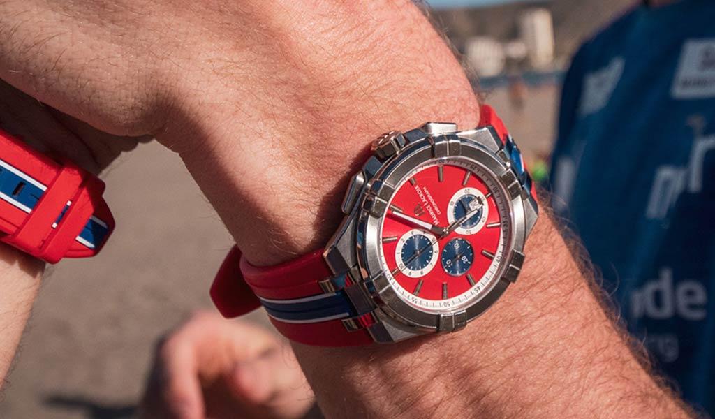 Наручные часы AIKON Quartz