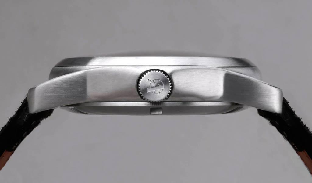 Часы наручные anOrdain Model 2