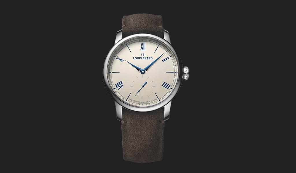 Наручные часы Excellence Email Grand Feu