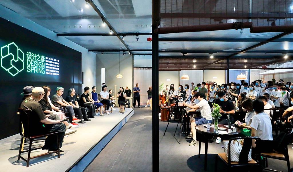 Выставка Гуанчжоу