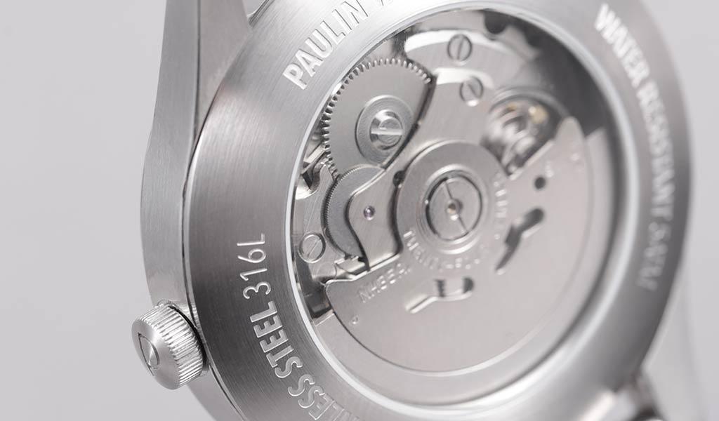 Часы Paulin Neo