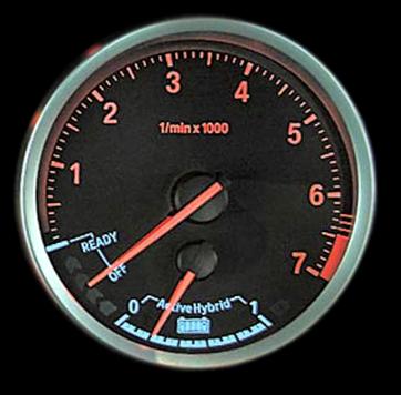 Умные часы умею управлять автомобилем