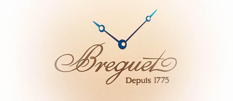 Breguet объявляет о назначении нового генерального директора