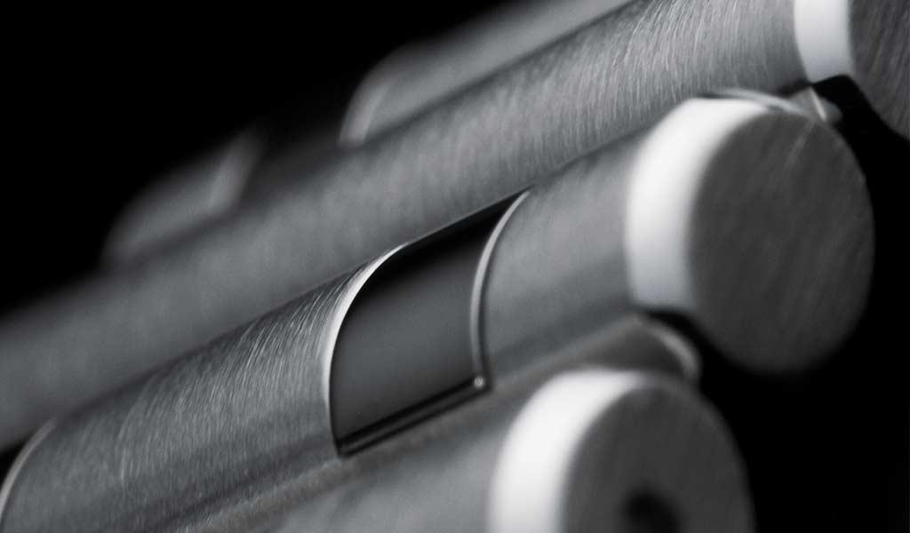 Часы для спорта Chronomat от Breitling