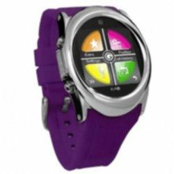 Часы Burg 12 - умный «хронограф-телефон»