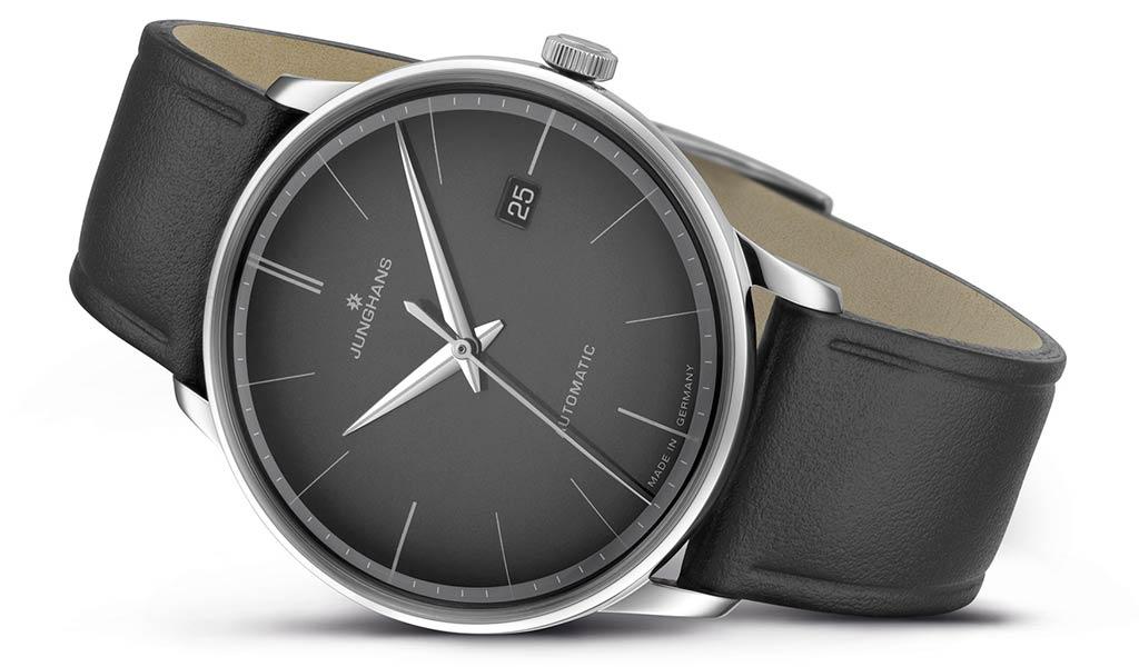 Наручные часы Meister Automatic