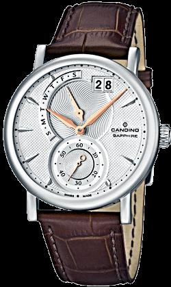 Мужские часы Candino