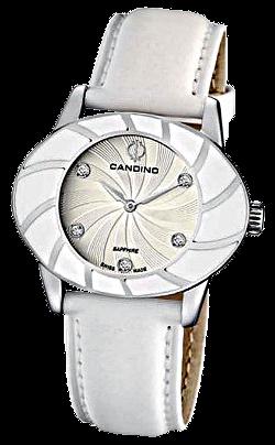 Женские часы Candino