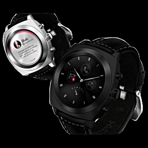 Китайские умные часы Watch II