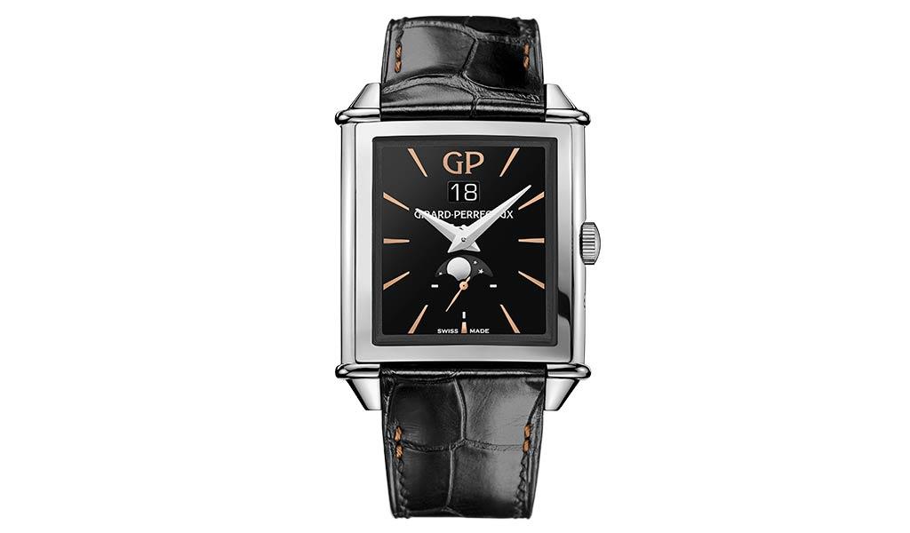 Часы наручные Vintage 1945 Infinity