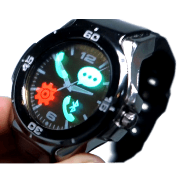 Часы Halo SmartWatch