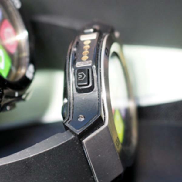 умные часы Halo SmartWatch