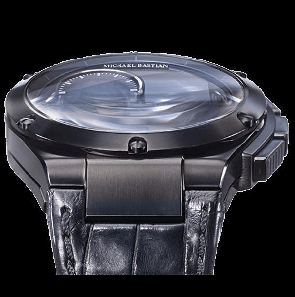 Смарт-часы HP