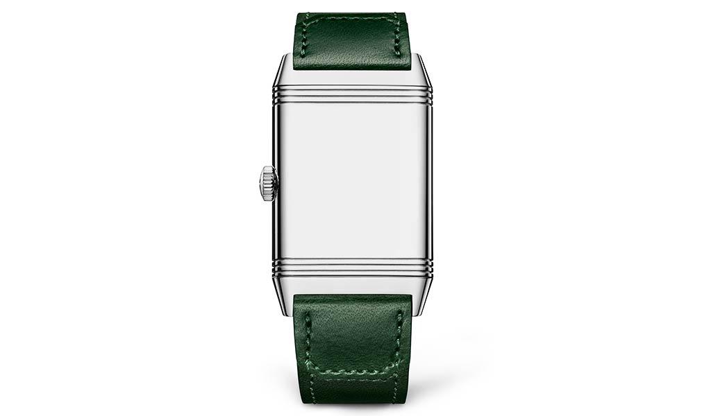 Новинка швейцарские часы Jaeger-LeCoultre