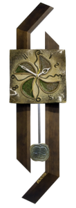 Настенные часы Mado