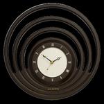 Дизайнерские часы Мадо