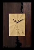 Интерьерные часы Mado