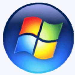 Умные часы от корпорации Майкрософт (Microsoft)