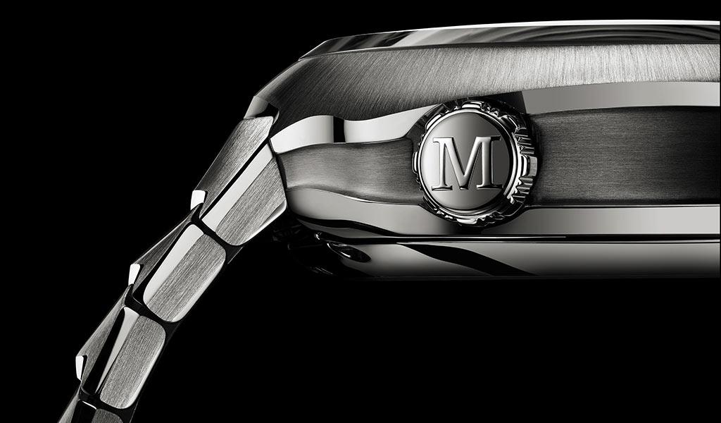 Наручные часы H. Moser & Cie