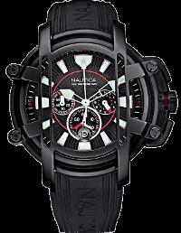 Наручные дизайнерские часы Nautica