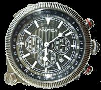 Хронограф Nautica