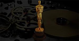ROLEX – партнер кинопремии «Оскар»