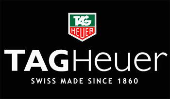 Тысячный TAG Heuer с турбийоном  выставлен на eBay