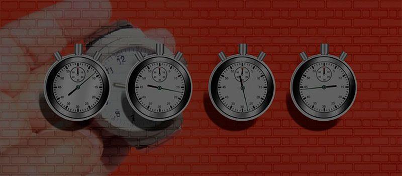Виджет GeekWatch для умных часов Apple