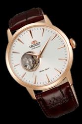 Мужские часы Ориент