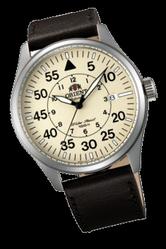 Orient мужские часы