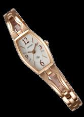 Женские наручные часы Ориент