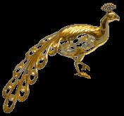 Часы экспонат Эрмитажа