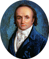 Авраам-Луи Бреге