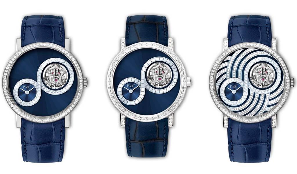 Наручные часы Piaget
