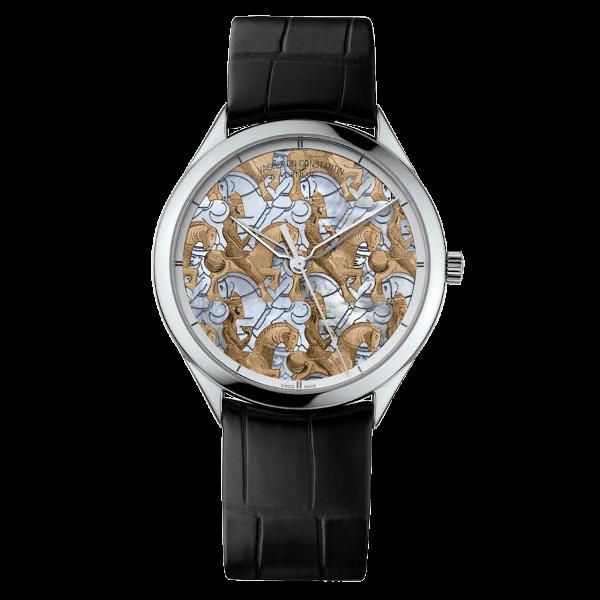 Часы Les Univers Infinis