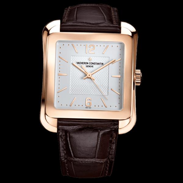 часы Historiques Toledo 1951